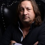 Valentino Tolman_LOW