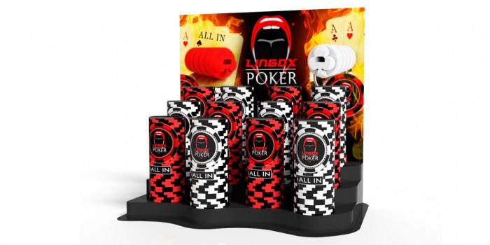 lingox-poker_web