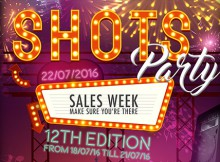 shots-party-2016-web