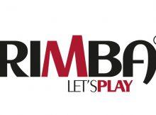 Rimba_LetsPlay_LOGO_RGB-web
