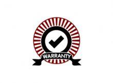 calex-warranty-web