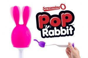 PR_Pop-Rabbit