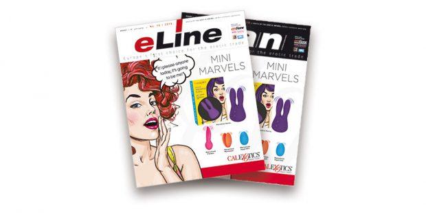 eLine-10-2016