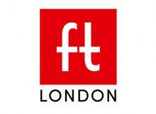 FT-London-Logo-web