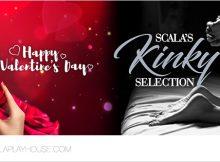 wk51_pb_EAN_Mr.Grey's-Valentine_600x315