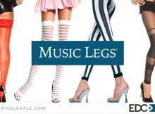 EAN-MusicLegs
