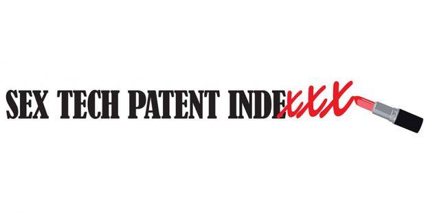 Patent-Index-Logo-web