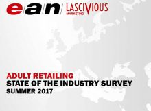 Lascivious-Marketing-EAN-Industry-Survey-web5