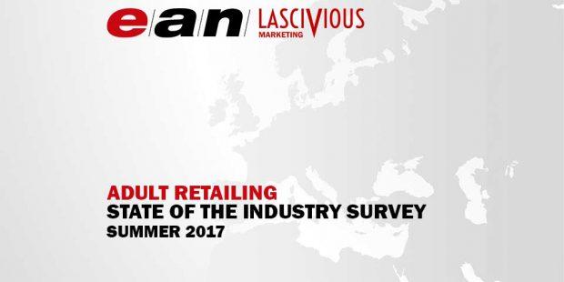 Lascivious-Marketing-EAN-Industry-Survey-web5