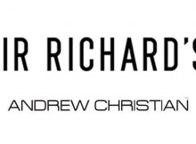 logo-sir-richards-web