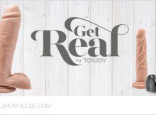 wk25_pb_EAN_Get-Real_600x315