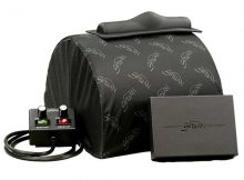 Sybian_SheetsofSF_Cover_web