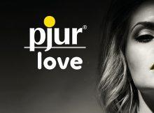 new-pjur-love-logo-web