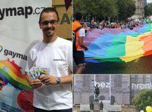 pjur-at-Prague-Pride-web