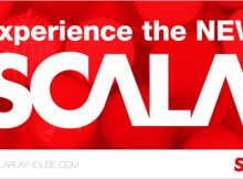 wk35_pb_EAN_Experience-the-new-SCALA_600x315