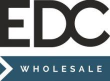 EDCWholesale-logo-WEB