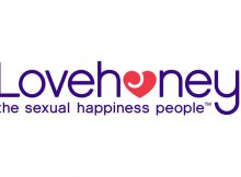 Lovehoney-logo-web