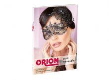 Orion-Catalogue-2017-2018-web
