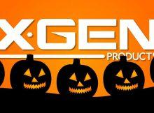 xgen-halloween2017-web