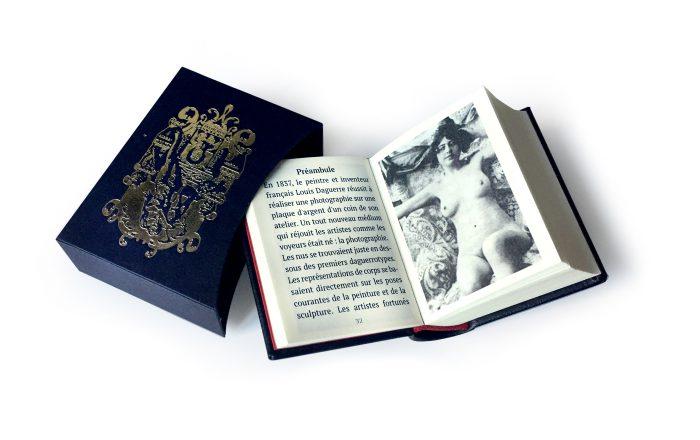 3-EroticaHistorica_Book_3d