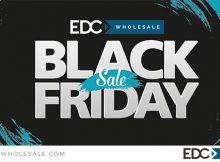 EDCW_EANonline-33-BlackFriday