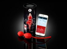 MissOnTheGo_Pic_Product_Packaging_MobileApp_ENG