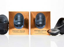 Pocket-Pulse-Pocket-Pulse-Remote-unboxed-web