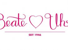 beate_uhse-logo