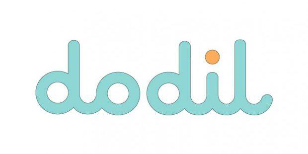dodil-logo-web-620x315