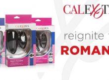 calex-remotes-web-620x315
